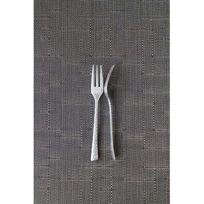 Photo1: Cake Fork
