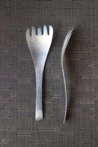 Server Fork