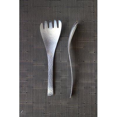 Photo1: Server Fork