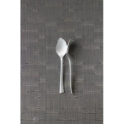 Photo1: Cream Spoon