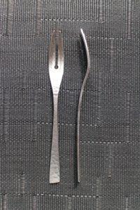 Princess Fork