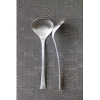 Table Top Ladle