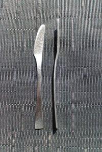 Mini Knife